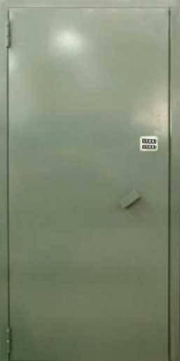 купить металлические двери для входа в подъезд в щелково фрязино о