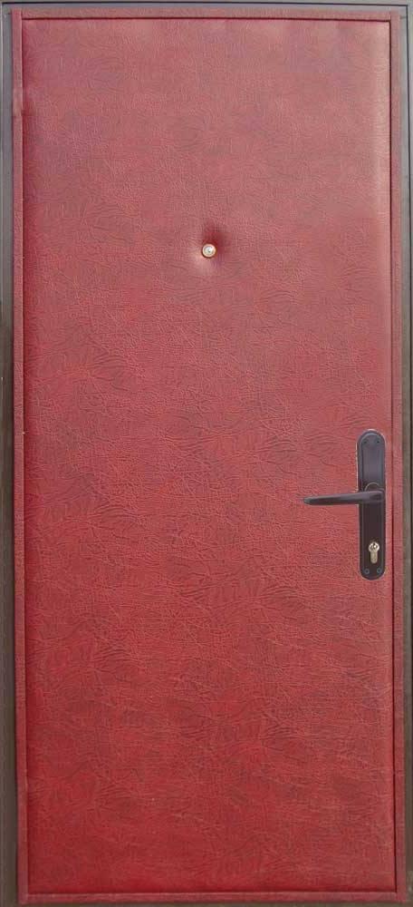 двери_2777грн