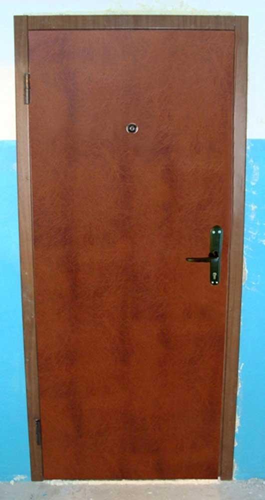 двери_2677грн