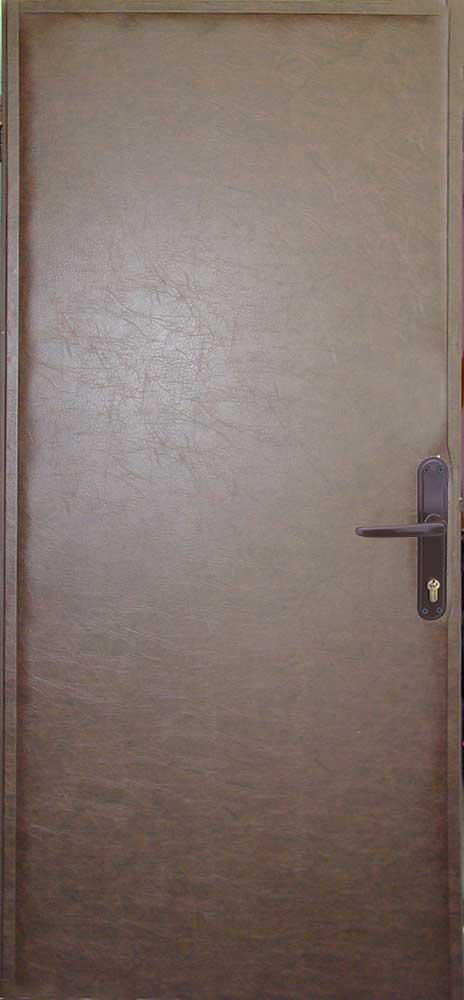 двери_2877грн
